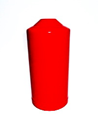 Case for fire extinguisher (PS-1)