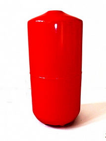Case for fire extinguisher (PS-8)