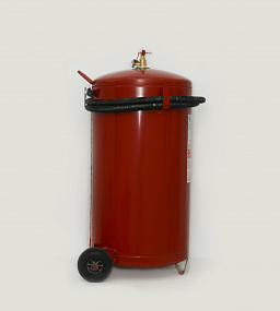 Fire extinguisher PS-70