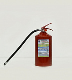Fire extinguisher PS-4