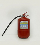 Fire extinguisher PS-8